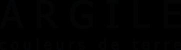 Logo-Argile-Couleurs-de-Terre-Web