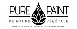 Logo-pure-and-paint