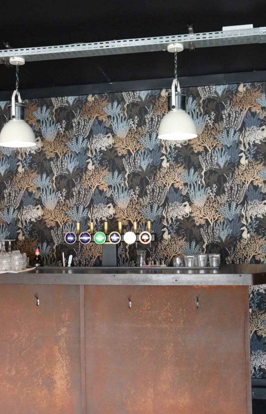 exemple-de-projet-decoration-interieure-la-rochelle-8