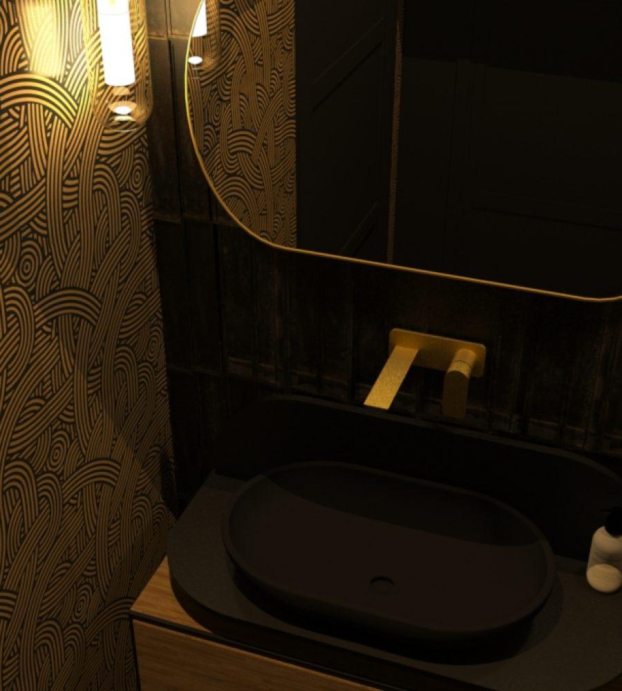 petorin wc. vue