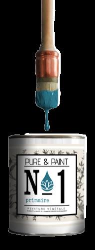 pot-peinture-N1-pure-and-paint-distributrice-distributeur-vente-la-rochelle