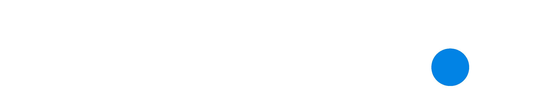 logo-france-3-blanc